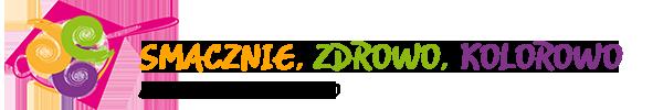 logo_szk_kolorowo
