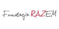 frazem_widget