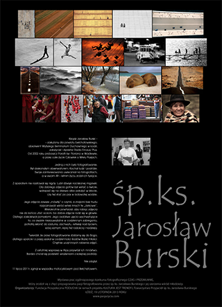 ks_jarek_plakat
