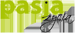 pasja_logo300