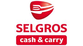 selgros_kolorowo