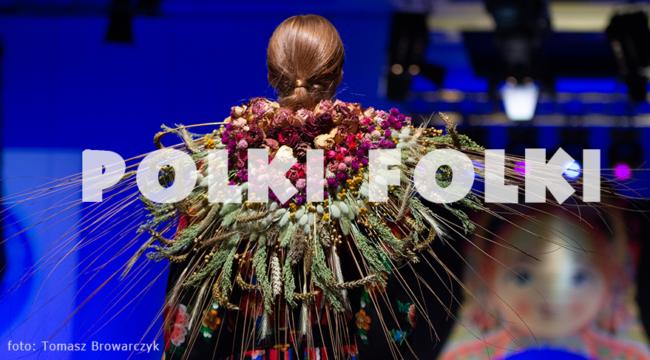 Polki Folki 2018