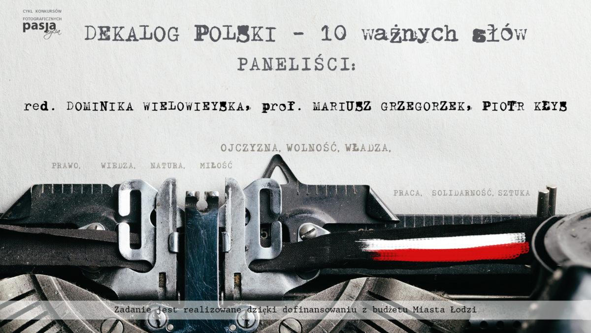 06plansze2018_10