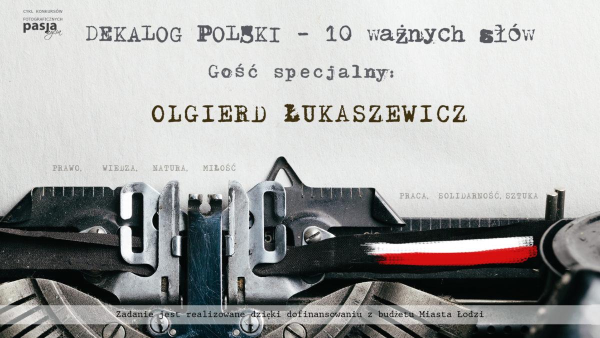 10plansze2018_10