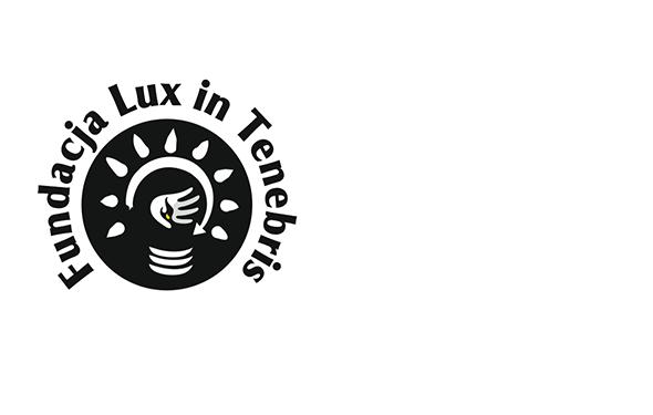 Fundację Lux in tenebris