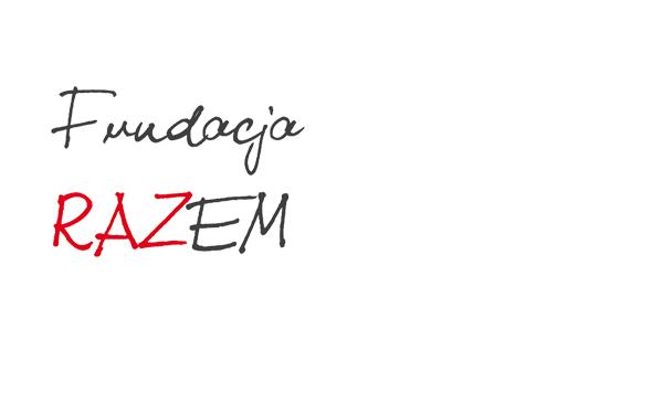 Fundacja RAZEM