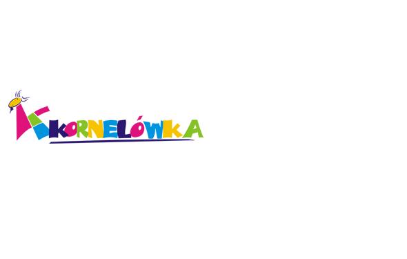 Szkoła Kornelówka