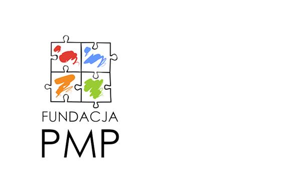 Fundacja PMP