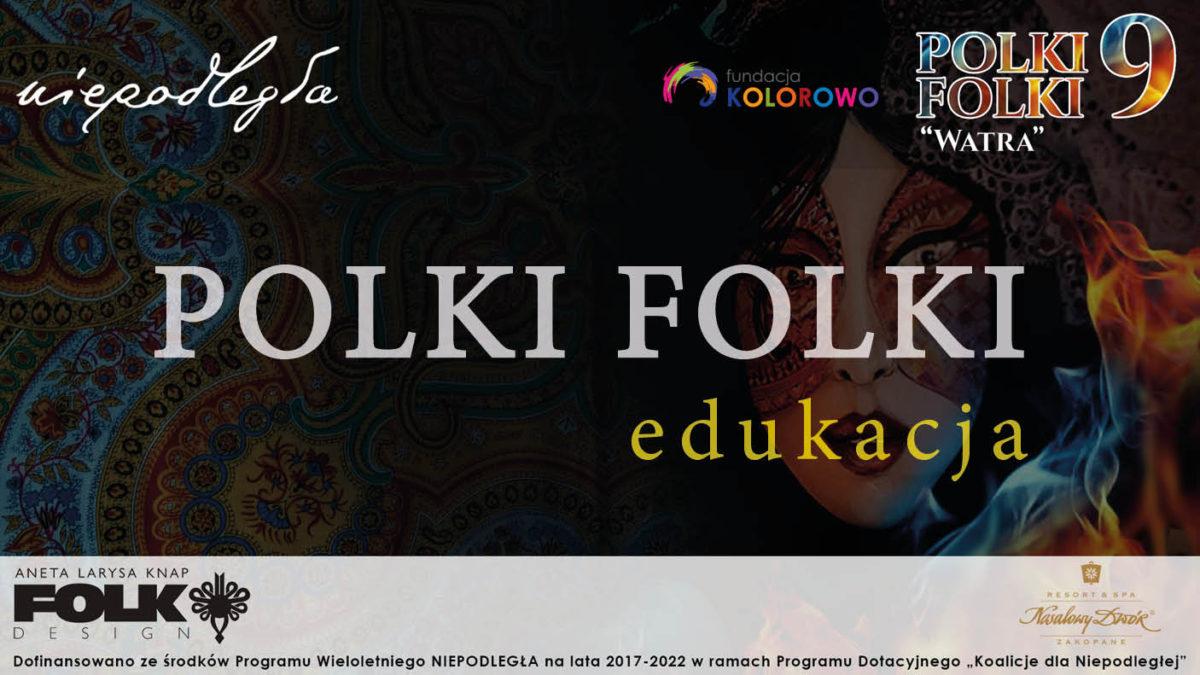 polki_folki_niepodlegla00