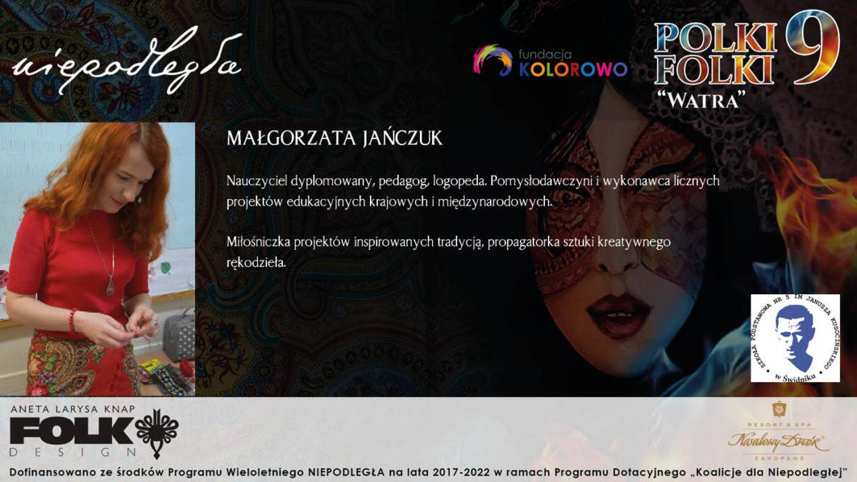 polki_folki_niepodlegla006