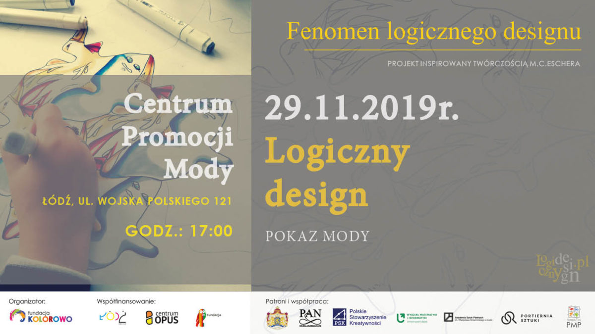 logiczny_design_escher_kolorowo007