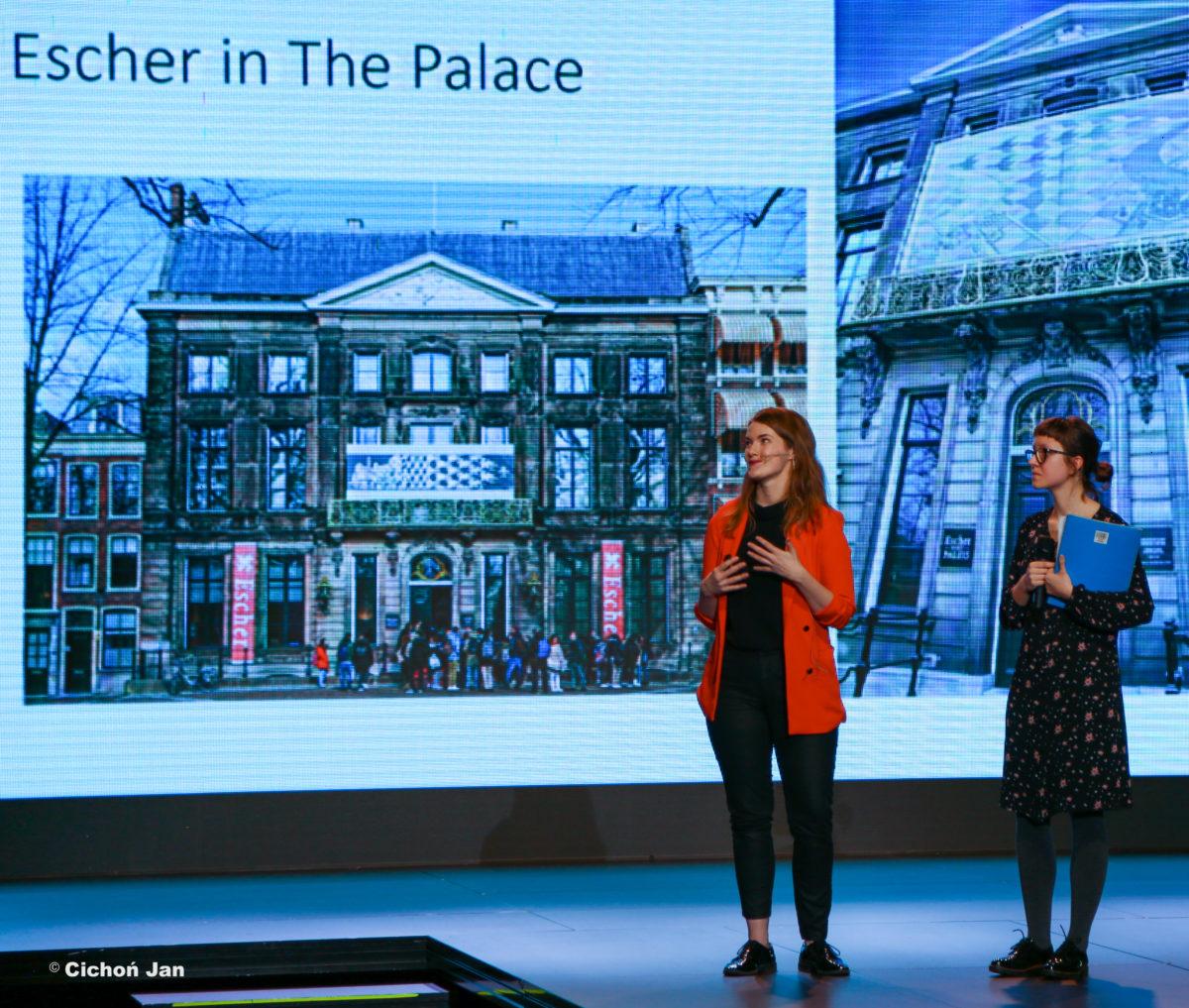 7 Wykład – Holandia 1