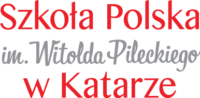 Logo_szkola_pilecki