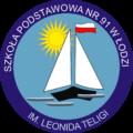 logo_sp91_d_n-120x120