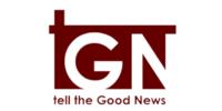 logo_tgn