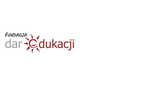 Fundacja Dar Edukacji