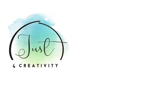 Just4Creativity