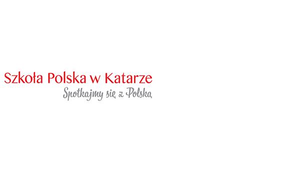 Szkoła Polska w Katarze