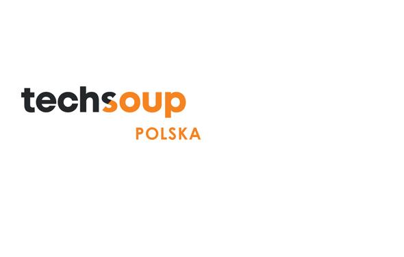 Fundacja TechSoup