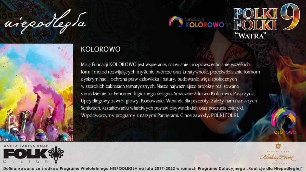 polki_folki_niepodlegla0011